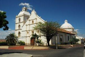 catedralcholuteca