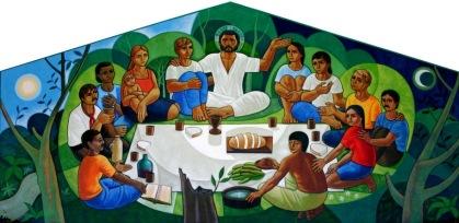 el-banquete-de-jesus