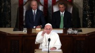 150924102633-07-pope-francis-0924