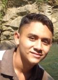 Carlos Mejía G.