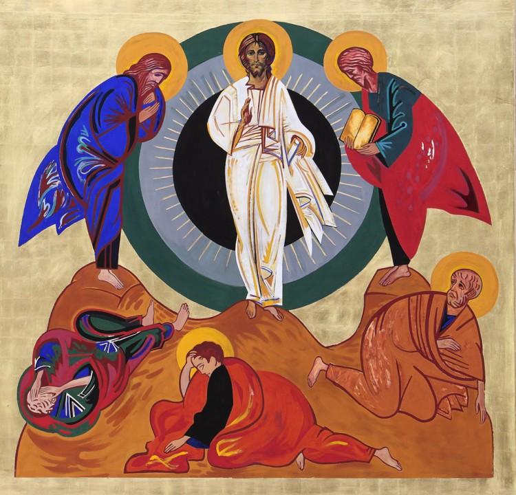 4-La-Transfiguración.jpg