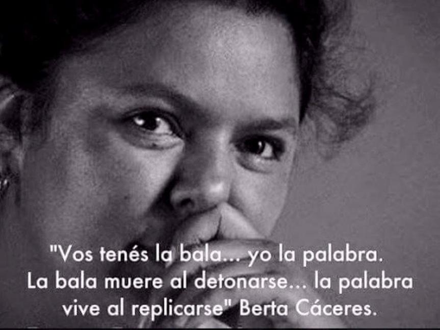 Berta.jpg