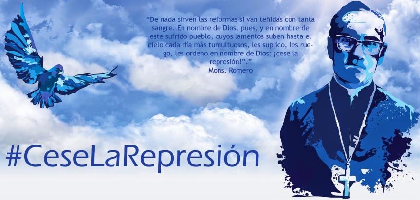 Romero horizontal Opción 4.jpg