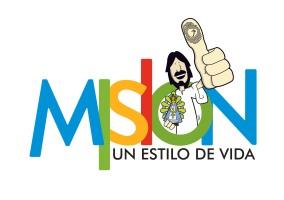 misic3b3n-estilo-de-vida
